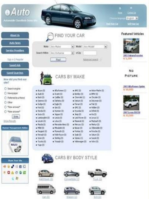 iAuto v4.3.0 - скрипт продажи авто 500c39c7f8c